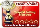 Our software has been reviewed: clean and safe! Take a look in internet, with Google for example...